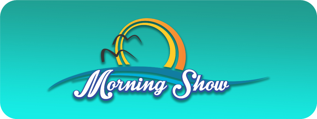 MORNING SHOW BANNER FINAL